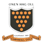 logo west cornwall